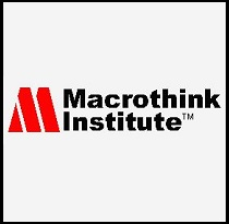 Macrothink Institute Logo