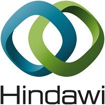 Hindawi3