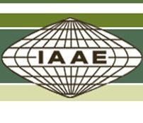IAAE1