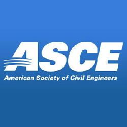 asce1
