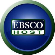 ebsco2