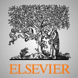 elsevier1