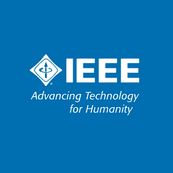 ieee2