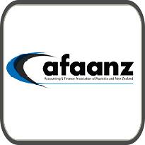 AFAANZ1