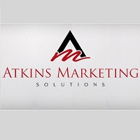 Atkins Marketing4
