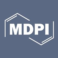 MDPI2