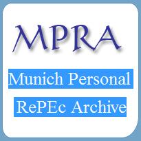 MPRA1