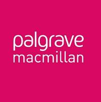 Palgrave-Macmillan1