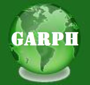 garph1