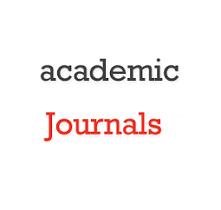 academic journals2