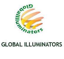 globalilluminators1