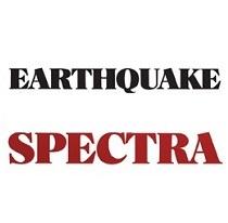 earthquakespectra2