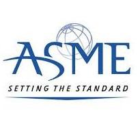 ASME1