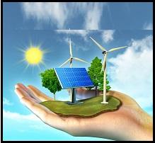 Energy Engineering1