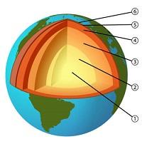 Geology1