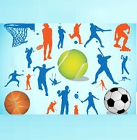 Physical Education1