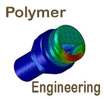 Polymer engineering1