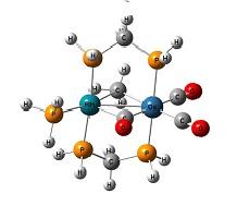 chemistry2