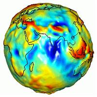 geophysics1